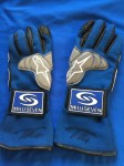 FA04signedgloves-1