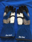FA04signedgloves-2
