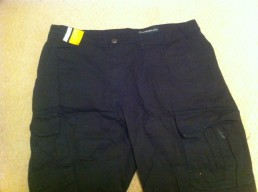Cat12shorts-front