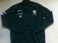 lotus11sweat-front