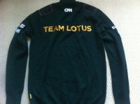 lotus11sweat-rear