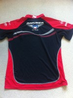 marussia12shirt-rear