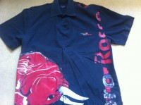 str06shirt-front
