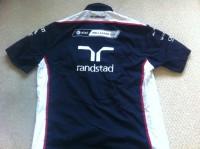 will11shirt-rear