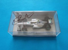 Rosberg MGP W-02