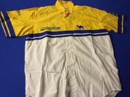 BEN93shirt-front
