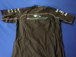 WIL06Cshirt-rear