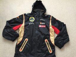 LT14jacket-front