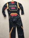 LT14pitsuit-rear
