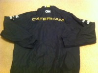 Cat12jacket-rear