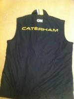 Cat12racegilet-rear