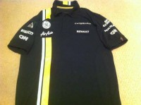 Cat12racepolo-late-front001