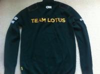 lotus11sweat-rear