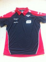 marussia12shirt-front