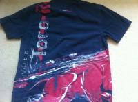 str06shirt-rear