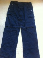will12trouser-front