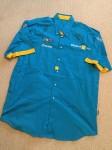 REN02signedshirt-1