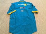 REN02signedshirt-3